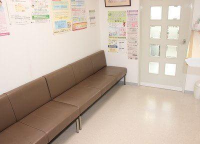 新浦安駅出口 徒歩6分 美浜歯科医院のその他写真3