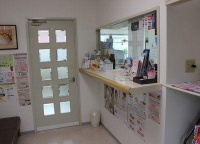美浜歯科医院の写真4