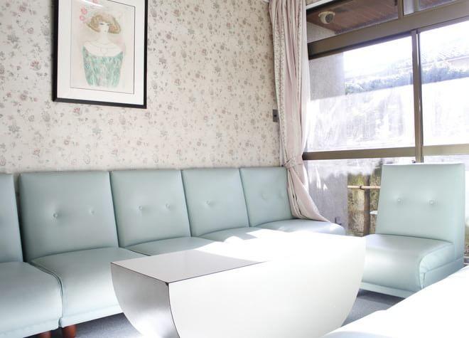 森井歯科医院の画像