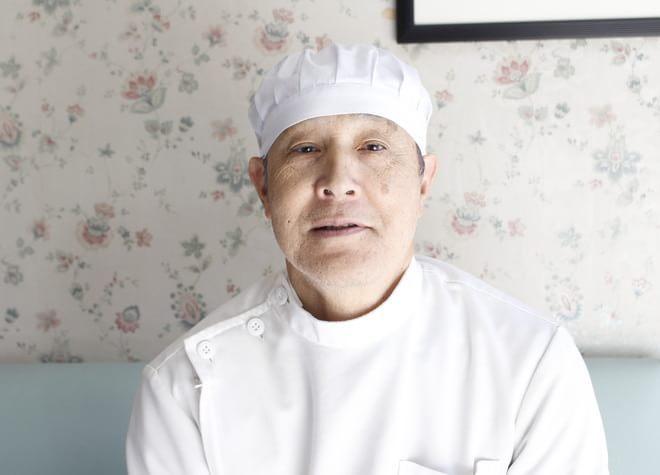 森井 徹雄