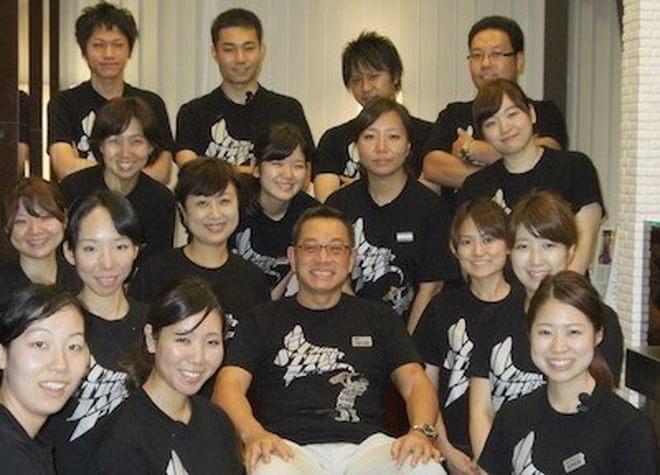 錦糸町駅 出口徒歩3分 宇田川歯科医院写真1