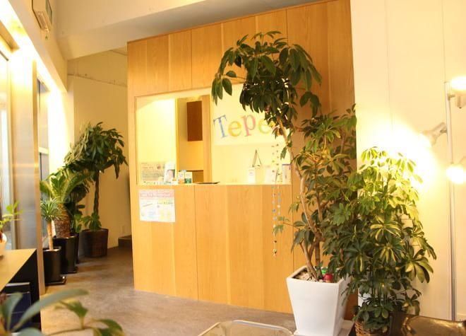 竹村歯科 本町医院の画像
