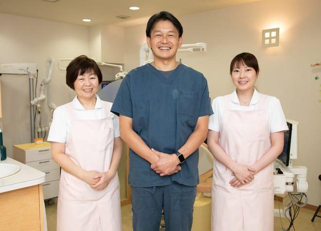 下板橋駅の歯医者さん!おすすめポイントを掲載