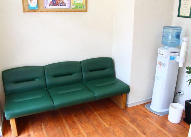 【8院】小手指駅で歯医者をお探しの方へ!おすすめポイントを掲載