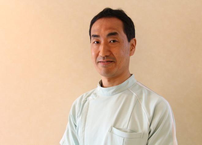 グリーン歯科クリニック 歯科医師
