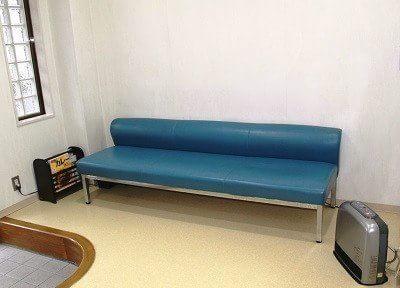 平野駅(Osaka Metro) 4番出口徒歩5分 槇野歯科医院写真4