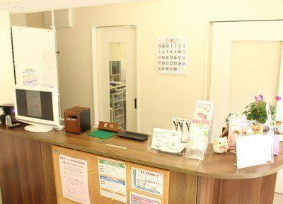 栄駅(岡山県) 出口車 10分 かどの歯科医院のその他写真2