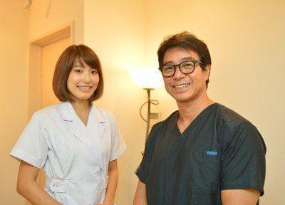 Teethfulデンタルクリニック