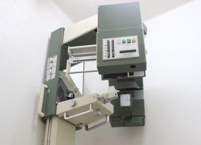 播磨駅 出口車3分 ゆうせい歯科クリニックの院内写真3