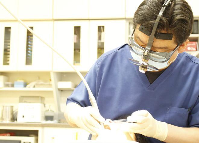 大菅歯科医院