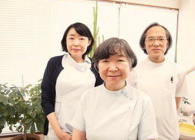 新井歯科医院