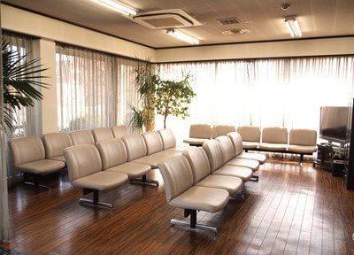 京王永山駅 出口徒歩 7分 新井歯科医院のその他写真3
