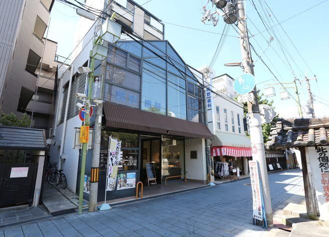 藤井寺駅 南口徒歩 3分 隅野歯科の外観写真7