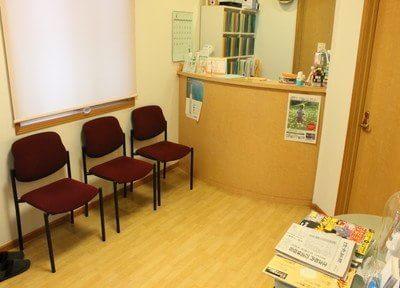 木下歯科医院(杉並区天沼)の写真6