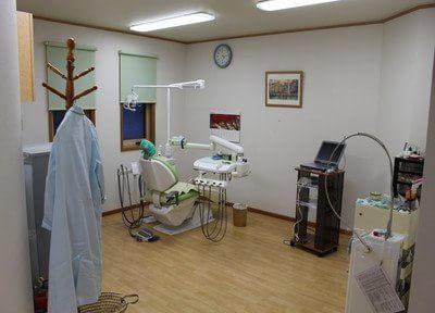 木下歯科医院(杉並区天沼)の写真5