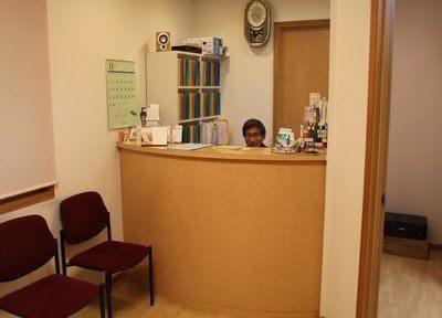 荻窪駅 北口徒歩12分 木下歯科医院(杉並区天沼)の院内写真5