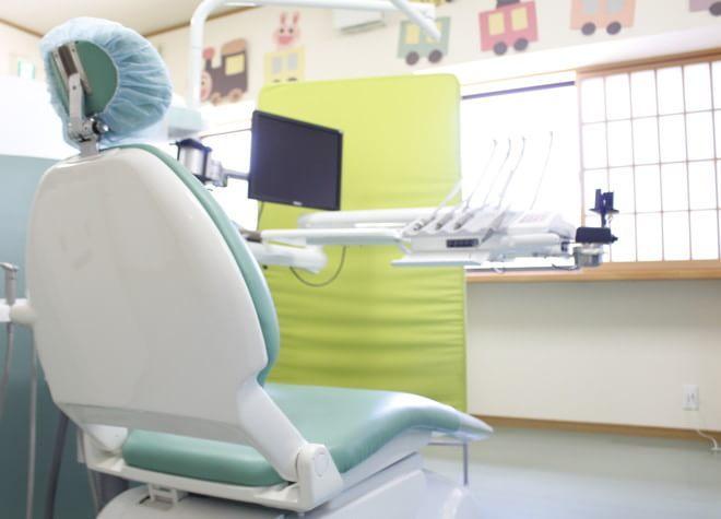 ひまわり歯科クリニックの画像