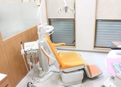 せいの歯科クリニックの画像