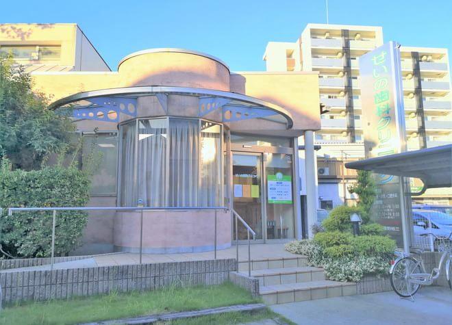 清須市にある歯医者さん6院!おすすめポイントを紹介