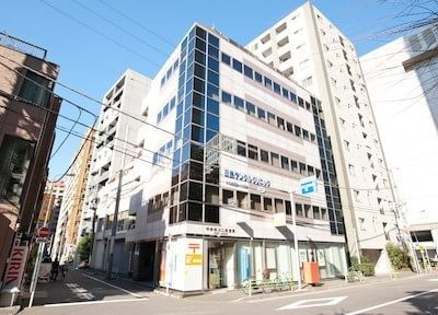 田島デンタルクリニックの画像