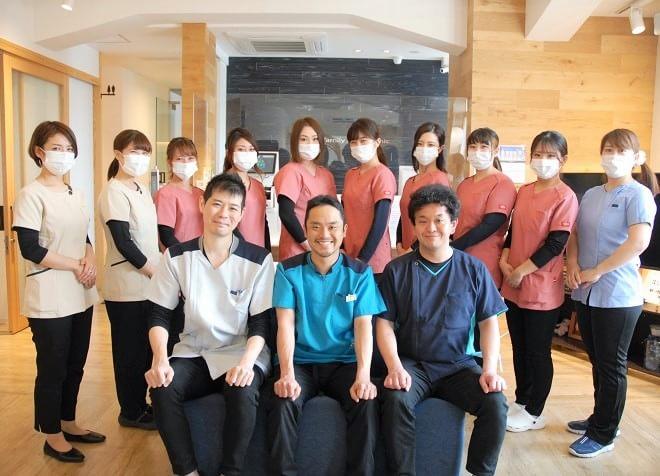 【2021年】徳島市おすすめ歯医者10院!写真多数