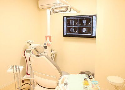 寺田歯科クリニックの画像