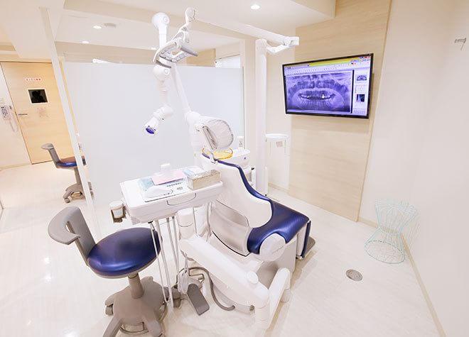 ムラオ歯科クリニックの画像
