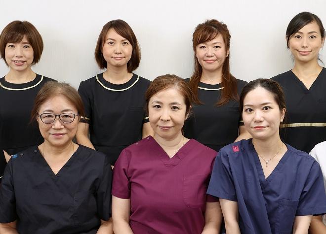 中央林間駅の歯医者さん!おすすめポイントを掲載【7院】
