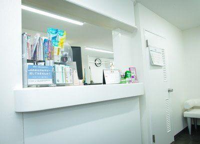 南林間駅 西口徒歩1分 ルナ歯科医院のその他写真1