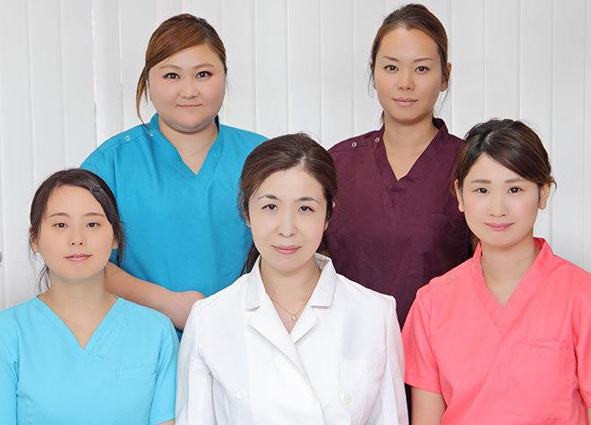 ルナ歯科医院の画像