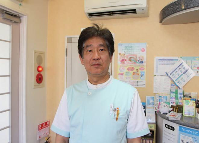結局どう選べばいい?土井駅の歯医者3院おすすめポイント