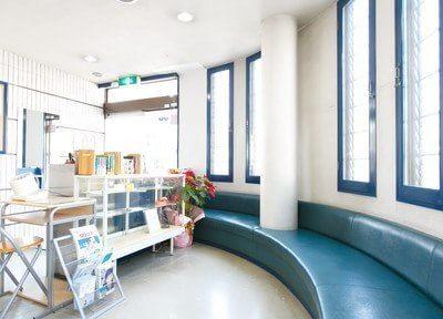 中塚歯科医院の画像