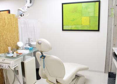 アライヴ歯科医院の画像