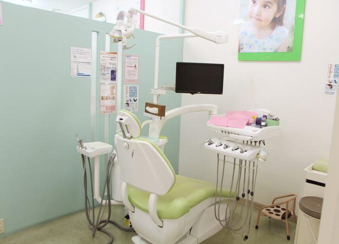 できる限り歯を削らない、神経を抜かない、痛みの少ない治療に努める
