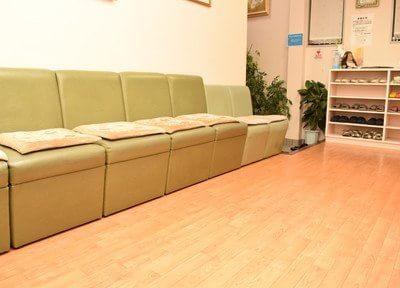 姫路駅 北口バス 15分 ユキオ歯科医院の院内写真7