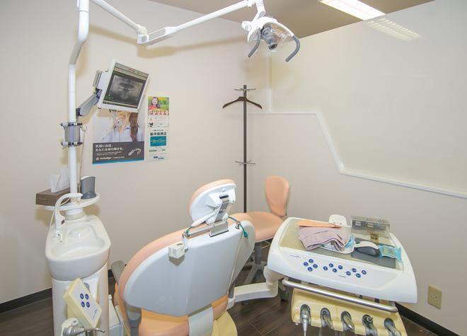 医療法人 歯科ハミール デンタルオフィス 虎ノ門の画像