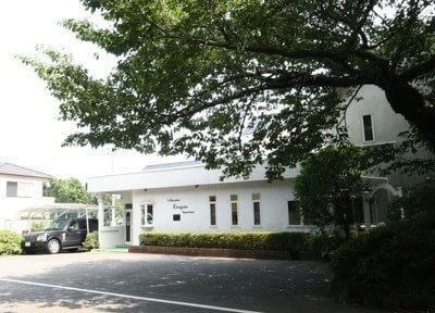 高原歯科医院/安藤歯科・静岡診療所の画像