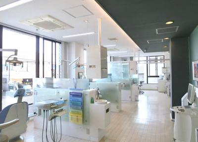 あんどう歯科医院の画像