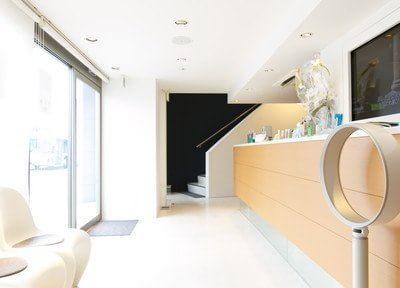 野田駅(JR) 出入口徒歩 6分 みらい歯科クリニックの院内写真2