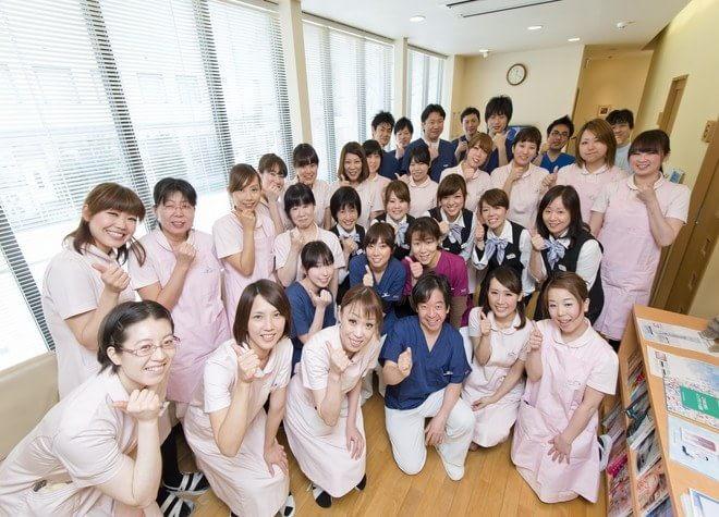 医療法人社団 タニダ歯科医院