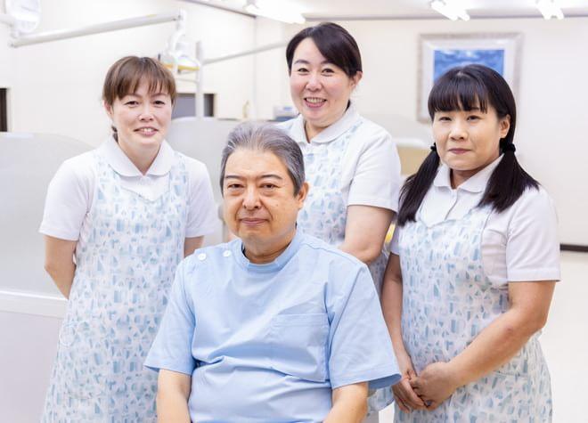 吉川市の歯医者さん探してる?2院のおすすめポイント