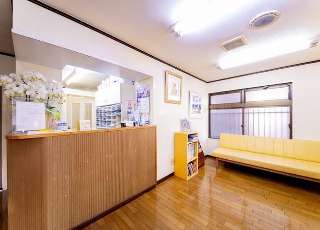 【2021年】吉川駅おすすめ歯医者2院!写真多数