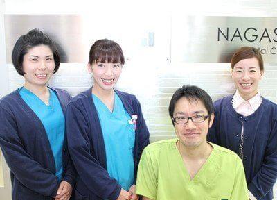 長澤歯科の画像