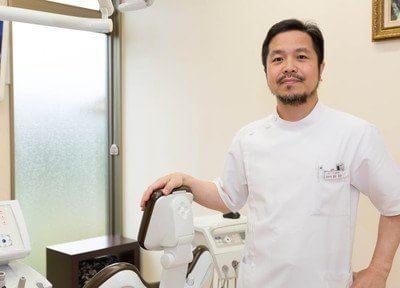 オーラルケア・プラザ ハート歯科クリニックの画像