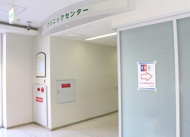 桃山台駅 1出口徒歩 3分 三木歯科の外観写真5