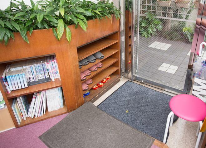 浜田山駅 出口徒歩5分 林歯科クリニックのその他写真5