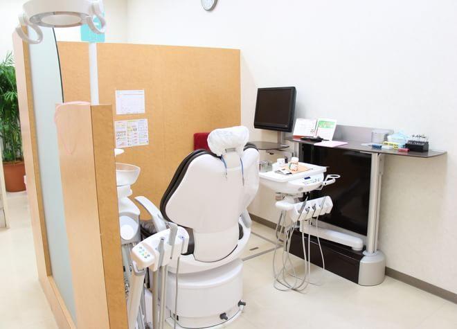 さがみ野駅の歯医者さん8院!おすすめポイントを紹介