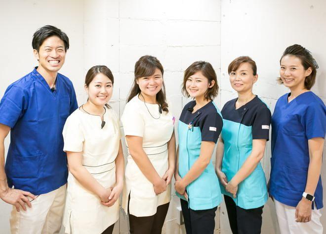 たきかわの森歯科クリニックの画像