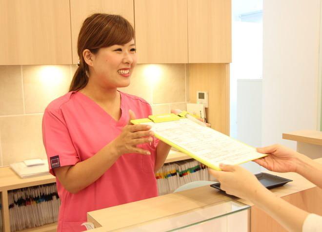 平川歯科クリニックの画像