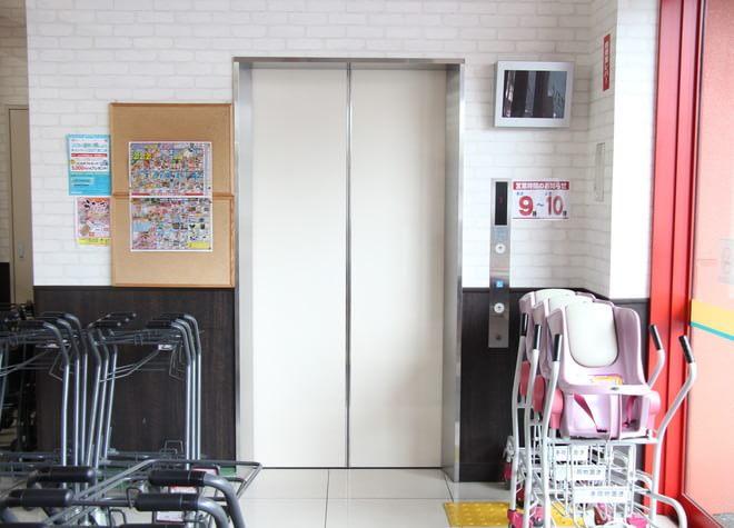久宝寺口駅 出口徒歩 5分 平川歯科クリニックの院内写真2